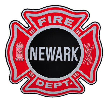 Newark Fire Department